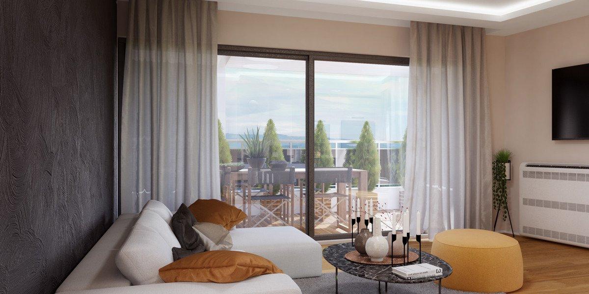 Premium Estate, Затворен комплекс, Без комисионна, Акт 14, квартал Хладилника, Инвеститор, Buildinvest