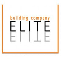ELITE Building Company
