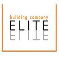 ELITE Building Company