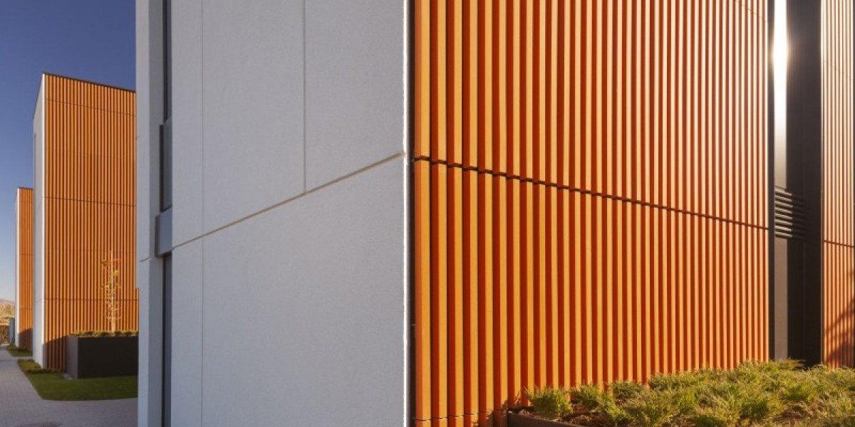 Три еднофамилни къщи с гаражи и басейни, Без комисионна, Затворен комплекс, Акт 16, квартал Бояна, Инвеститор, ELITE Building Company, Архитект, LP Group