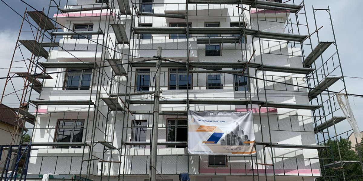 Резиденция ПЕРЛА, Без комисионна, Акт 16, квартал Кръстова вада, Инвеститор, Нера ООД България