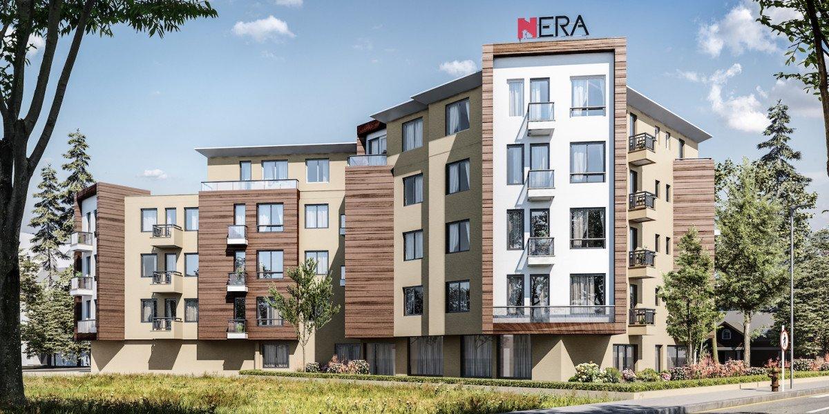 Сграда Нера 2, Без комисионна, Първа копка, квартал Витоша, Инвеститор, Нера ООД България