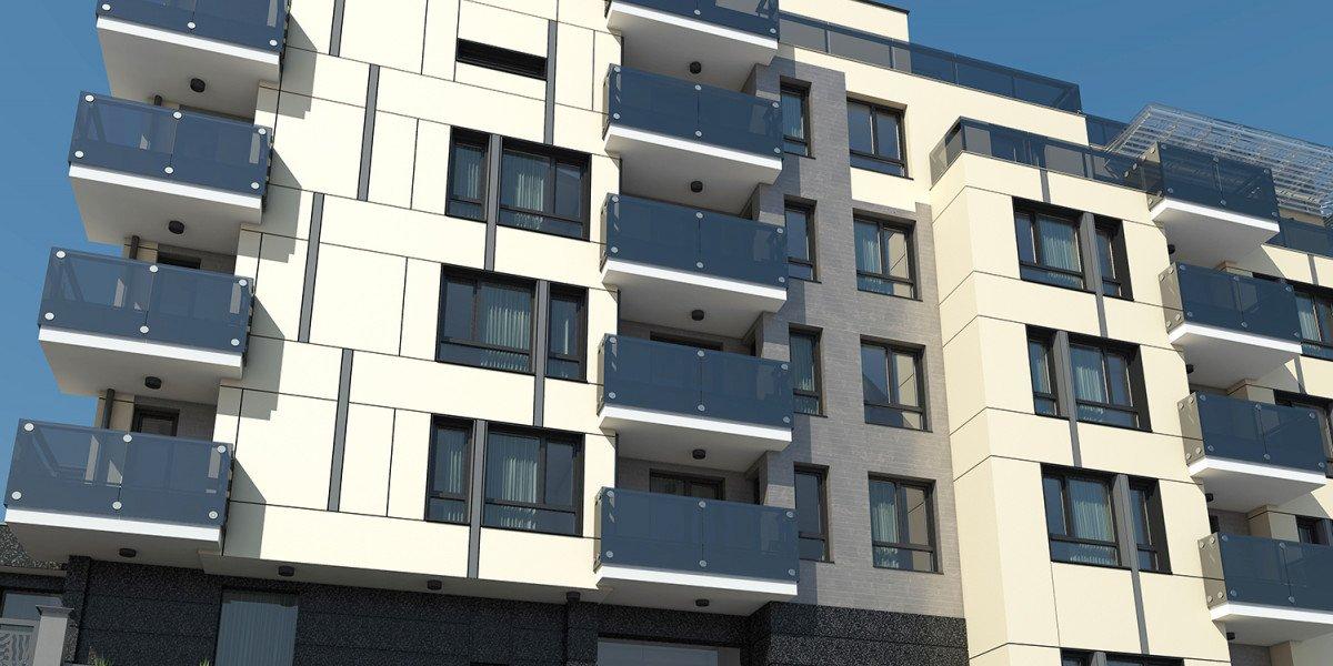Жилищна сграда BellaVista, Без комисионна, Акт 14, квартал Студентски град, Инвеститор, ПРОГРЕСС АД