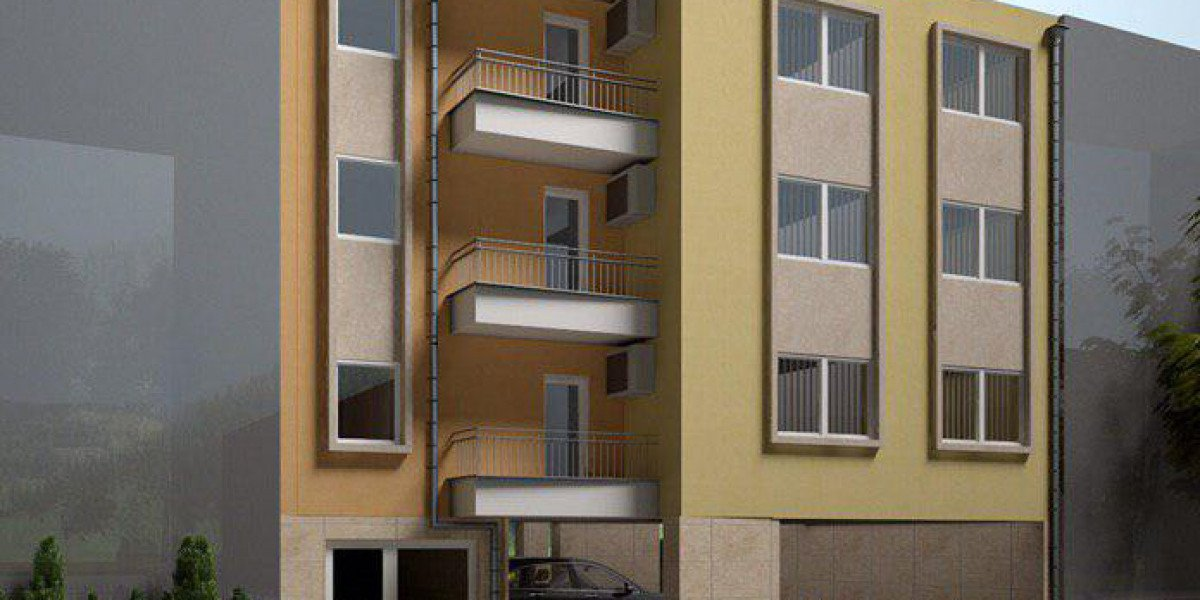 Жилищна сграда, ул. Нешково 2, Без комисионна, Акт 14, квартал Хиподрума, Инвеститор, Део Арт