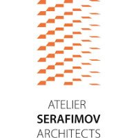 Atelier Serafimov Architects