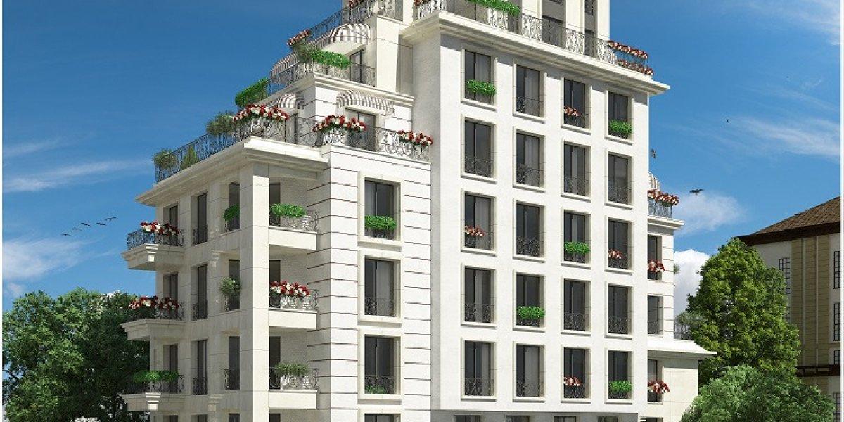 Сграда CASA BELLA, Без комисионна, квартал Лозенец, Инвеститор, Интерполис