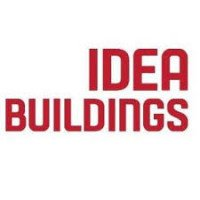 Idea Buildings