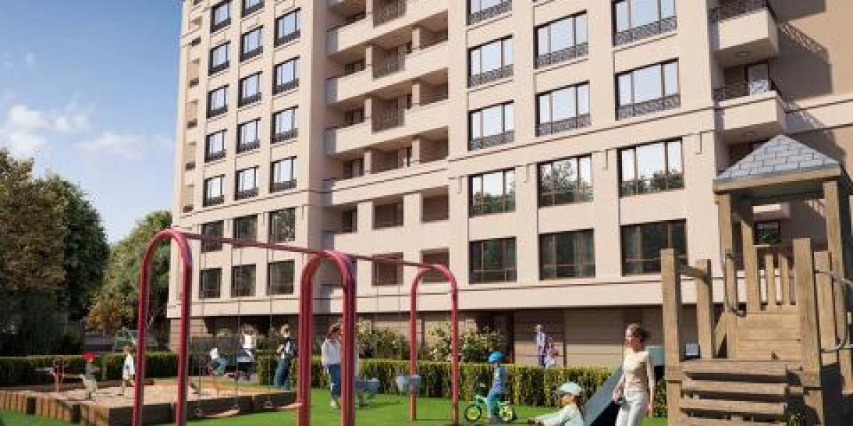 JASMIN, Без комисионна, Акт 14, квартал Надежда, Инвеститор, City Home Park