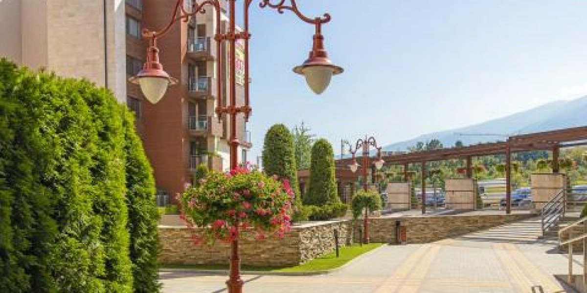 Комплекс Flora Park, Затворен комплекс, Без комисионна, Акт 16, квартал Манастирски ливади, Инвеститор, ГРИД-АИ ЕООД, Инвеститор, City Home Park
