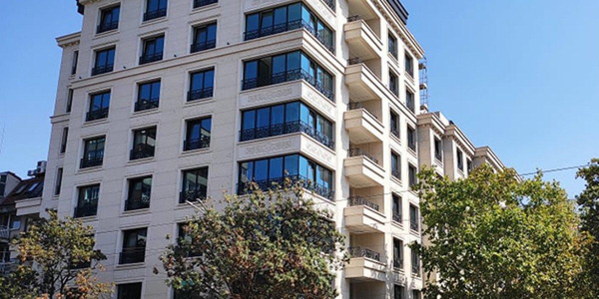 Marvell House, Без комисионна, Акт 16, квартал Иван Вазов, Инвеститор, City Home Park