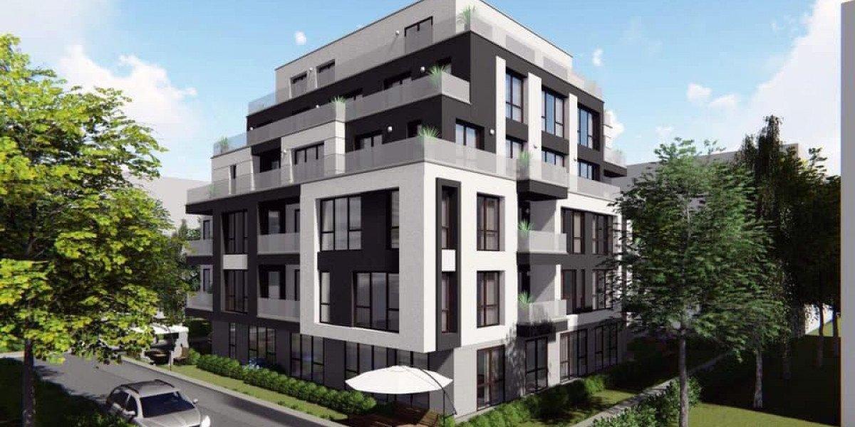 Cattleya Residence, Без комисионна, Акт 14, квартал Студентски град, Инвеститор, Вилидж Релакс ЕООД