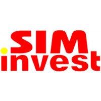 Сим Инвест