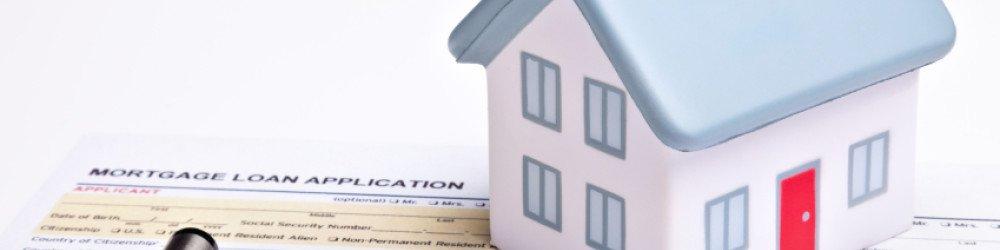 Какво трябва да съобразите при избора на ипотечен кредит