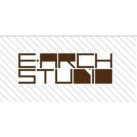Е-арх