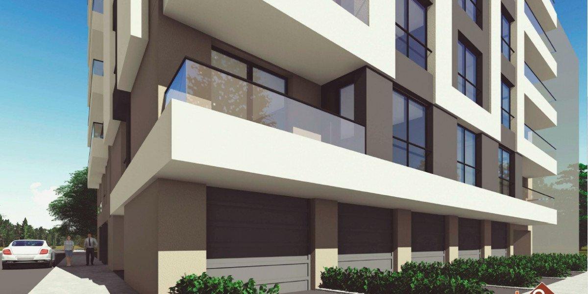 2B Home, Без комисионна, Акт 14, квартал Надежда, Инвеститор, Гаджев Архитекти ЕООД, Инвеститор, Сим Инвест
