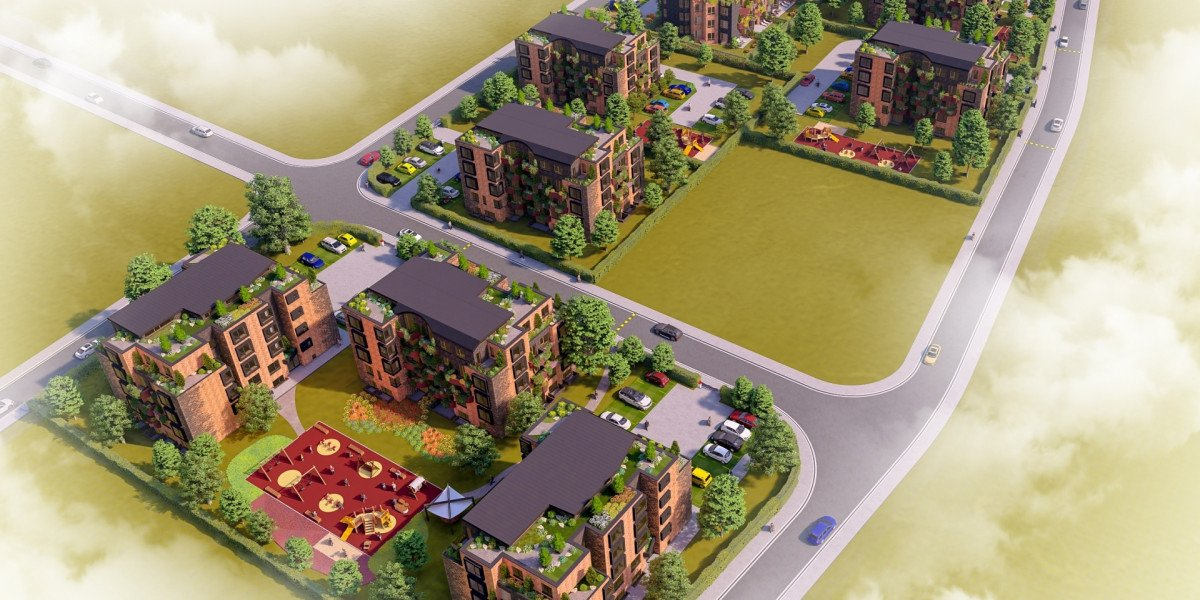 Семирамида–Витоша, Затворен комплекс, Без комисионна, В експлоатация, квартал Витоша, Инвеститор, Генов и Ко