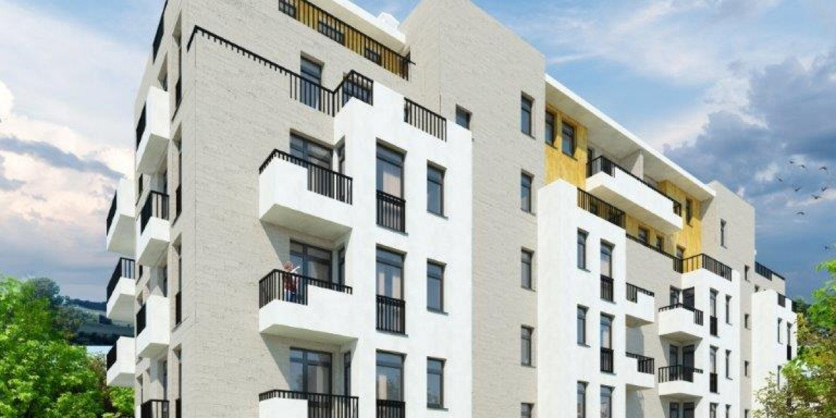 Сграда Хага 2, Без комисионна, Първа Плоча, квартал Кръстова вада, Инвеститор, Маринов  Инвест 29