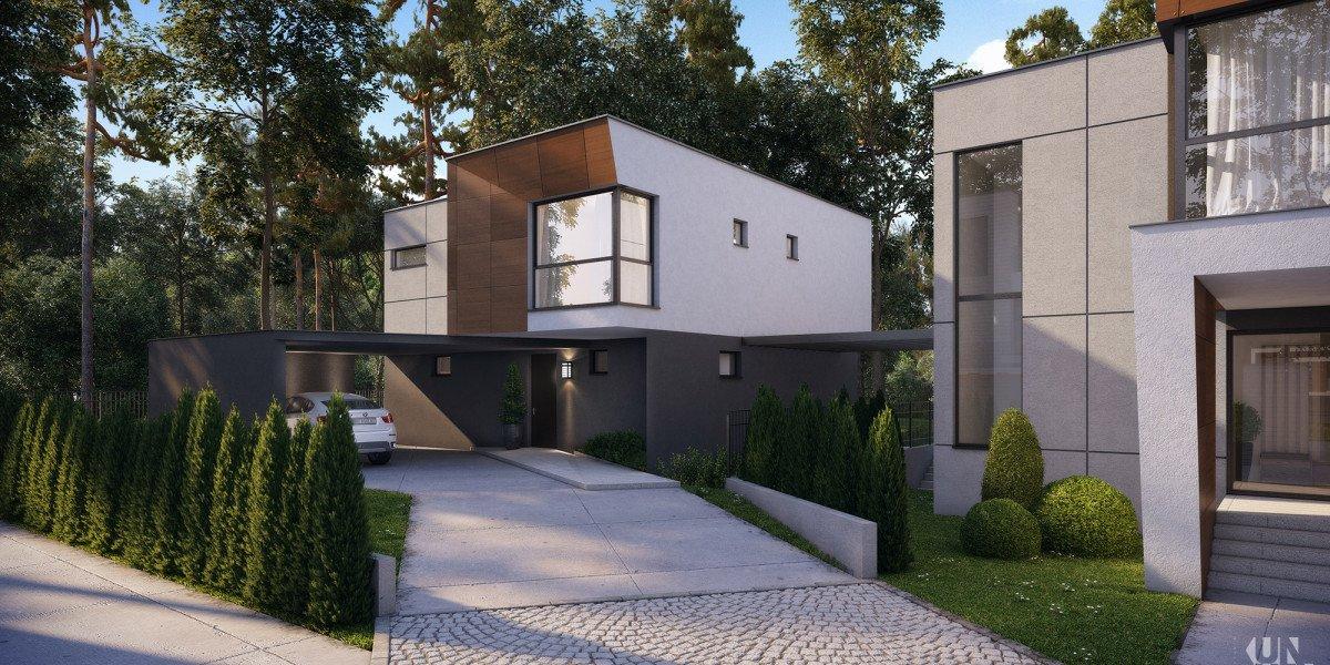 360° резиденс, Затворен комплекс, Без комисионна, В експлоатация, квартал Бояна, Инвеститор, Ивира Инвест ЕООД