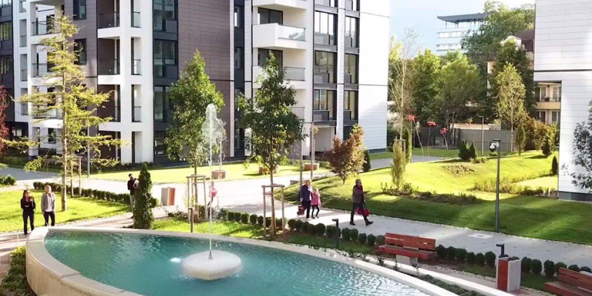 Sofia Land Residence, Без комисионна, Акт 16, квартал Лозенец, Инвеститор, София Ленд Риъл Естейт