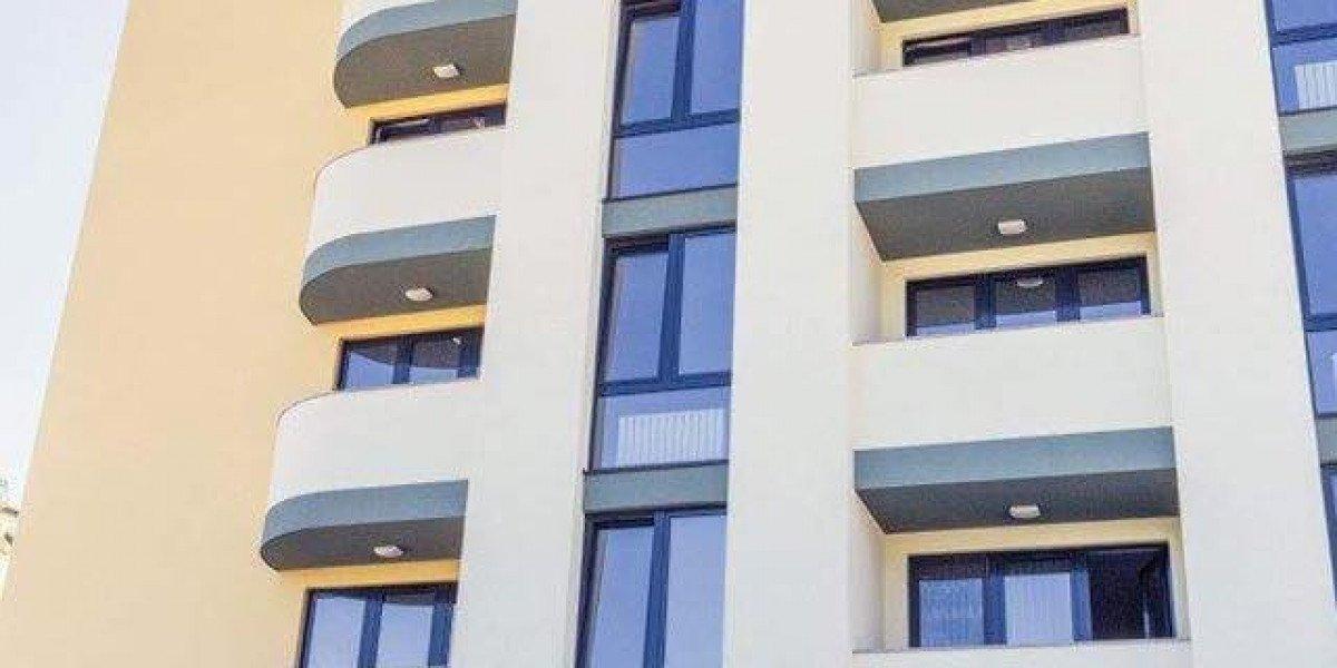 Жилищна сграда ТАЛИЯ, Без комисионна, Акт 16, квартал Кръстова вада, Инвеститор, ЕРМИТАЖ КЛАСИК