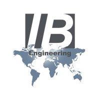 Интербилд Инженеринг ЕООД