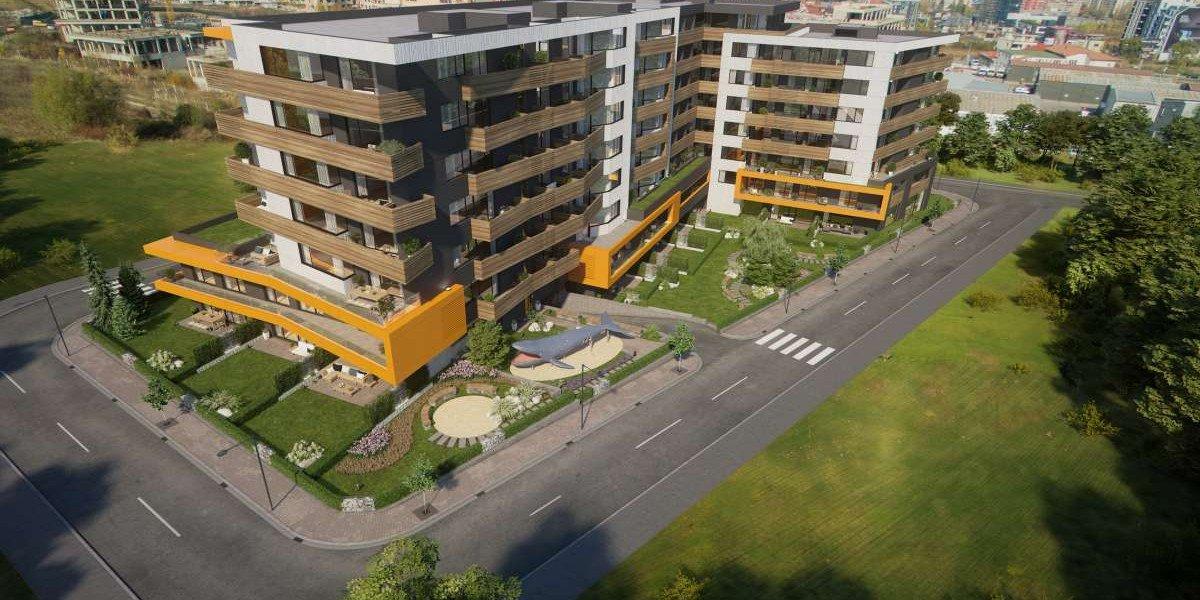 Ruhouse, Затворен комплекс, Без комисионна, Акт 14, квартал Градина, Инвеститор, Унистрой