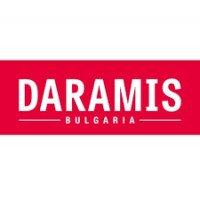 Дарамис