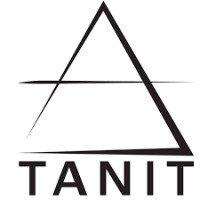 Танит