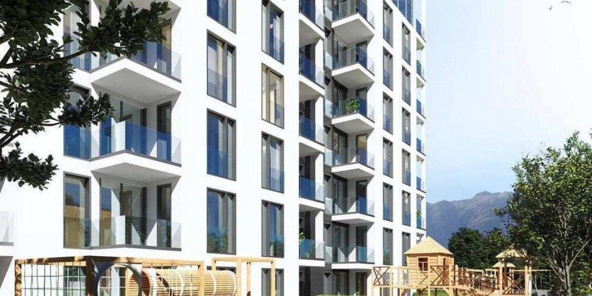 Сграда Парамонт, Без комисионна, Акт 14, квартал Манастирски ливади, Инвеститор, Дарамис