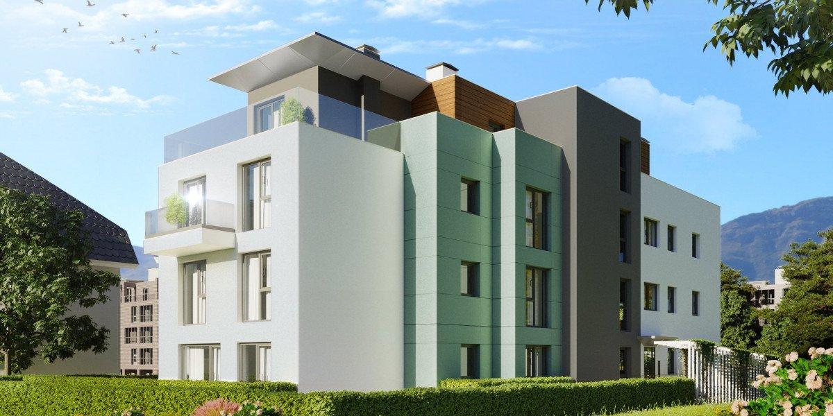 Сграда ДиВила, Без комисионна, Акт 16, квартал Манастирски ливади, Инвеститор, Дарамис